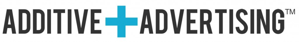 additive_ad_white